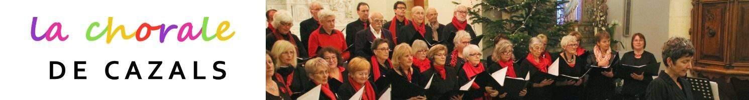 membres du chœur